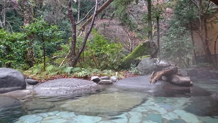 あせび野風呂 (14)