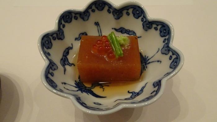 プライム食事 (5)