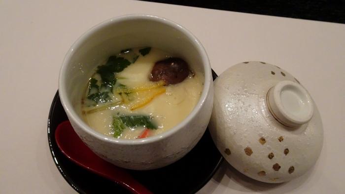 プライム食事 (10)