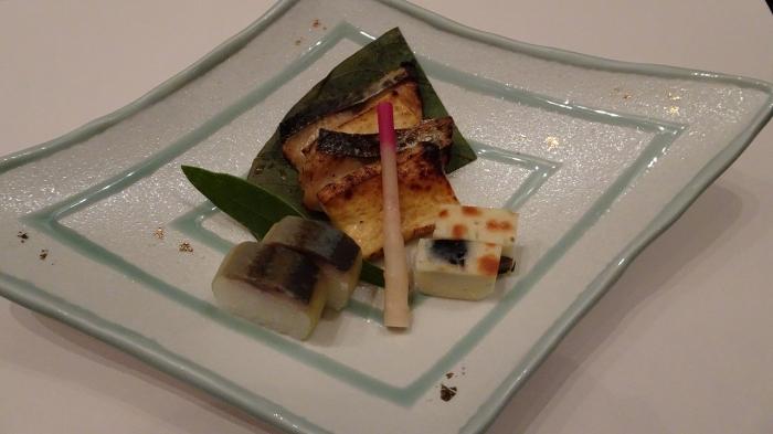 プライム食事 (8)