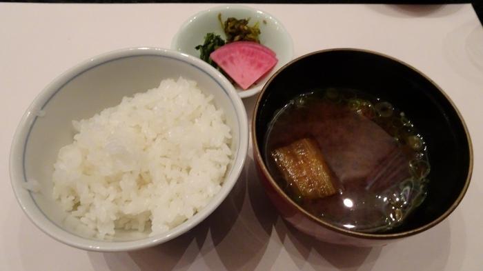 プライム食事 (11)