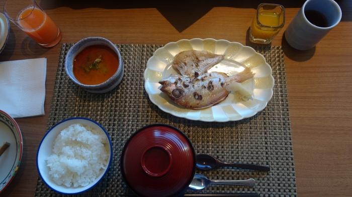 nemu食事 (15)