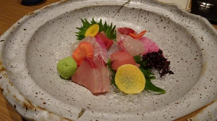 nemu食事 (4)