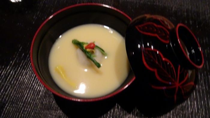 nemu食事 (3)