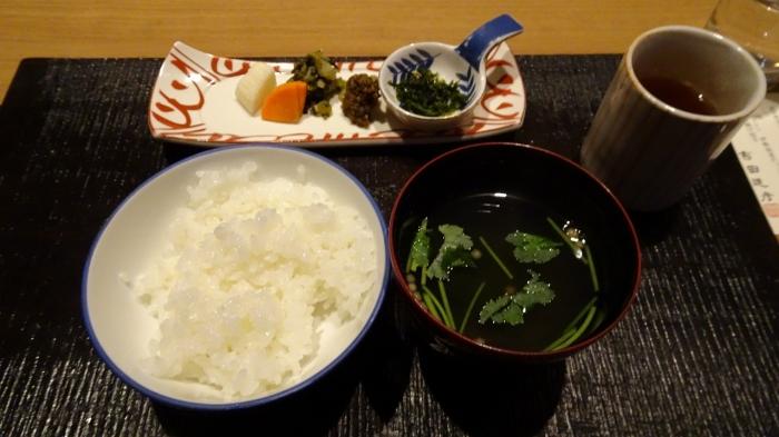 nemu食事 (9)