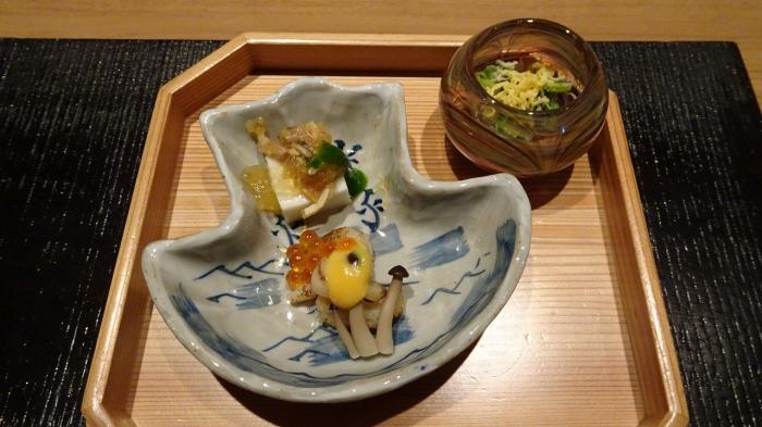nemu食事 (2)