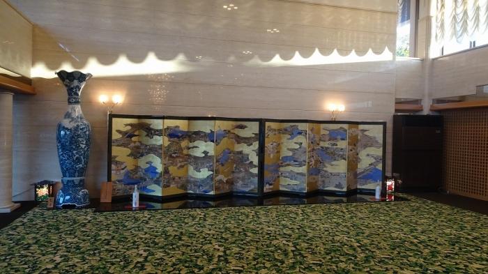 海の蝶施設 (6)
