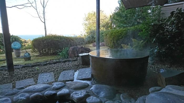 海の蝶部屋・風呂 (15)