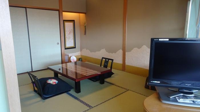 海の蝶部屋・風呂 (3)
