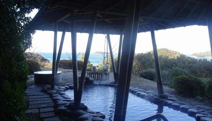 海の蝶部屋・風呂 (11)