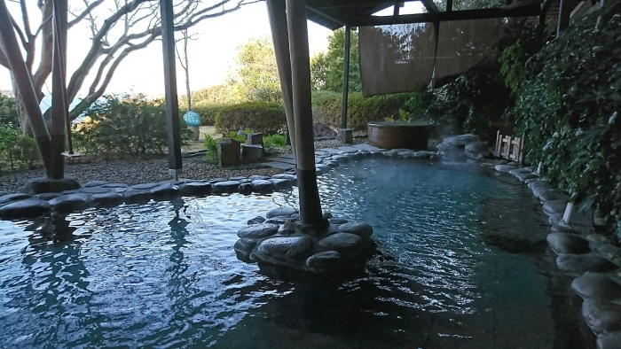 海の蝶部屋・風呂 (14)