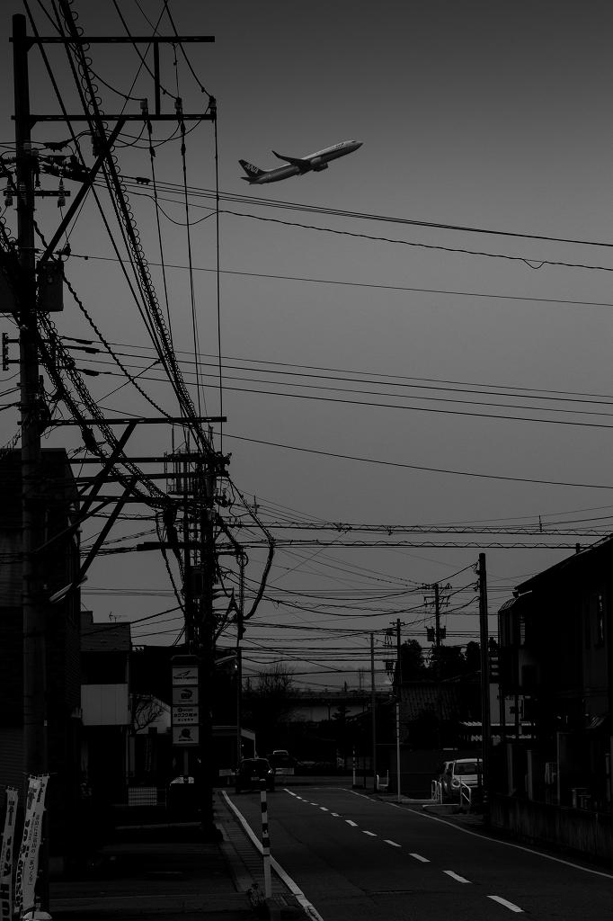 富山空港H30_1_21