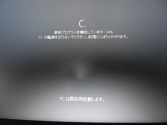 R0016693.jpg