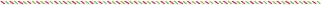 b_simple_65_2S.jpg