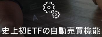 0113y1abcda1.jpg