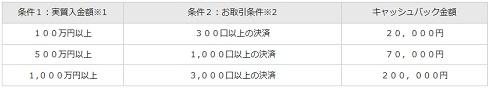0114y1abca123a1abc1.jpg
