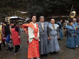 2018_穴澤天神社節分祭_02