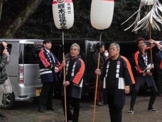 2018_穴澤天神社節分祭_04