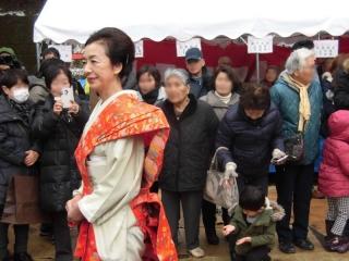 2018_穴澤天神社節分祭_05