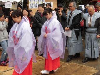 2018_穴澤天神社節分祭_06