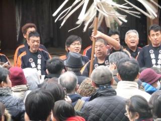 2018_穴澤天神社節分祭_09