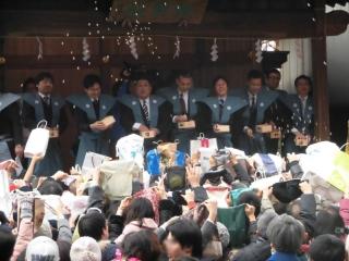 2018_穴澤天神社節分祭_11