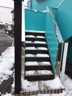 雪かき_01