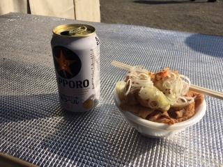 2018_川崎大師_003