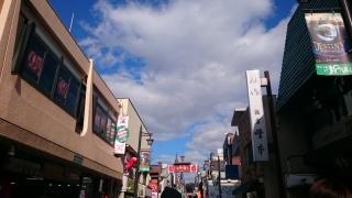 鎌倉_04