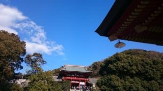 鎌倉_07