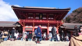 鎌倉_09
