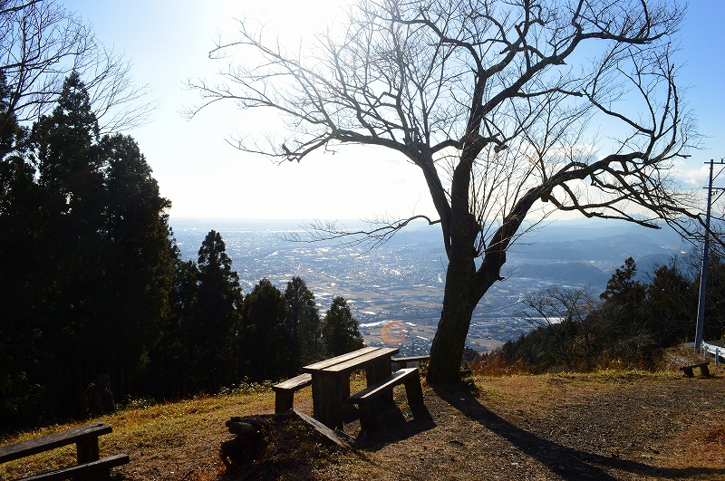takakusa-DSC_4633.jpg
