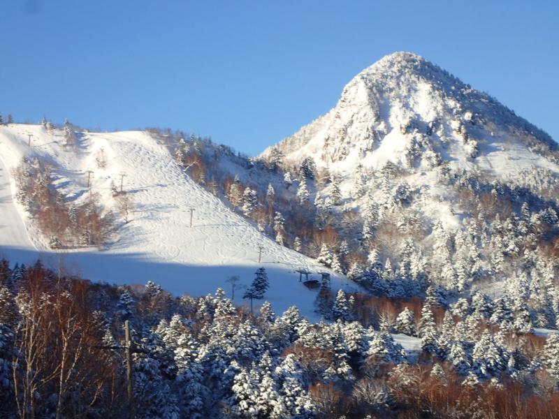 2018012001志賀高原笠岳