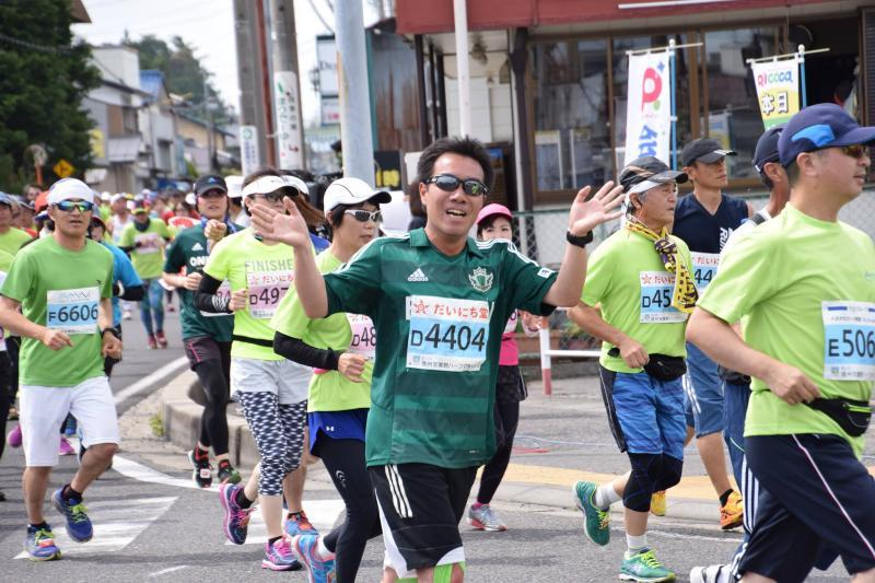 2018012902長野マラソンjpg