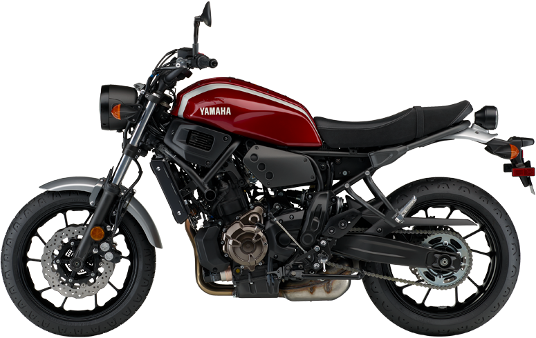 2018-XSR700-red_2.png