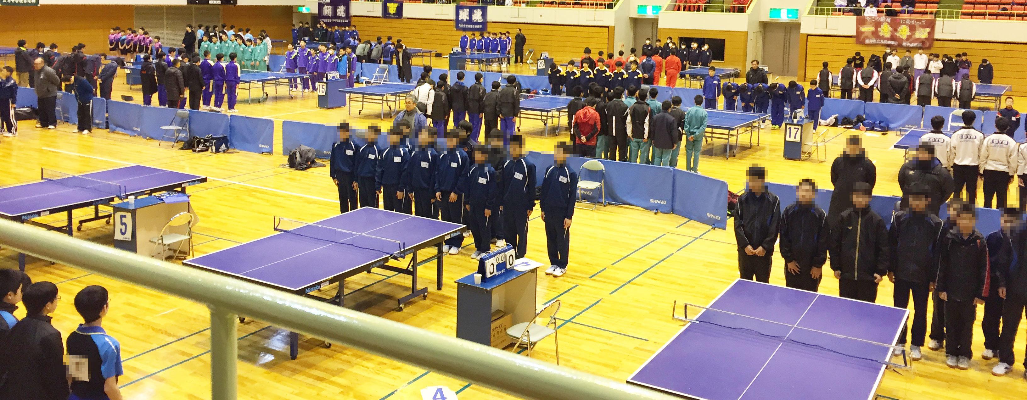 20180108_中学生卓球大会(全国予選会)00