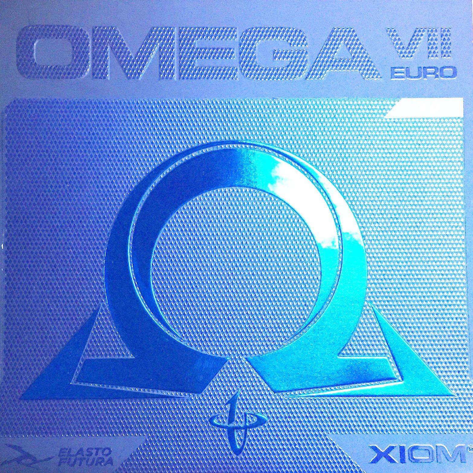 OMEGA-V7-EURO-(オメガV7ヨーロ)79-057(品番095884)_01