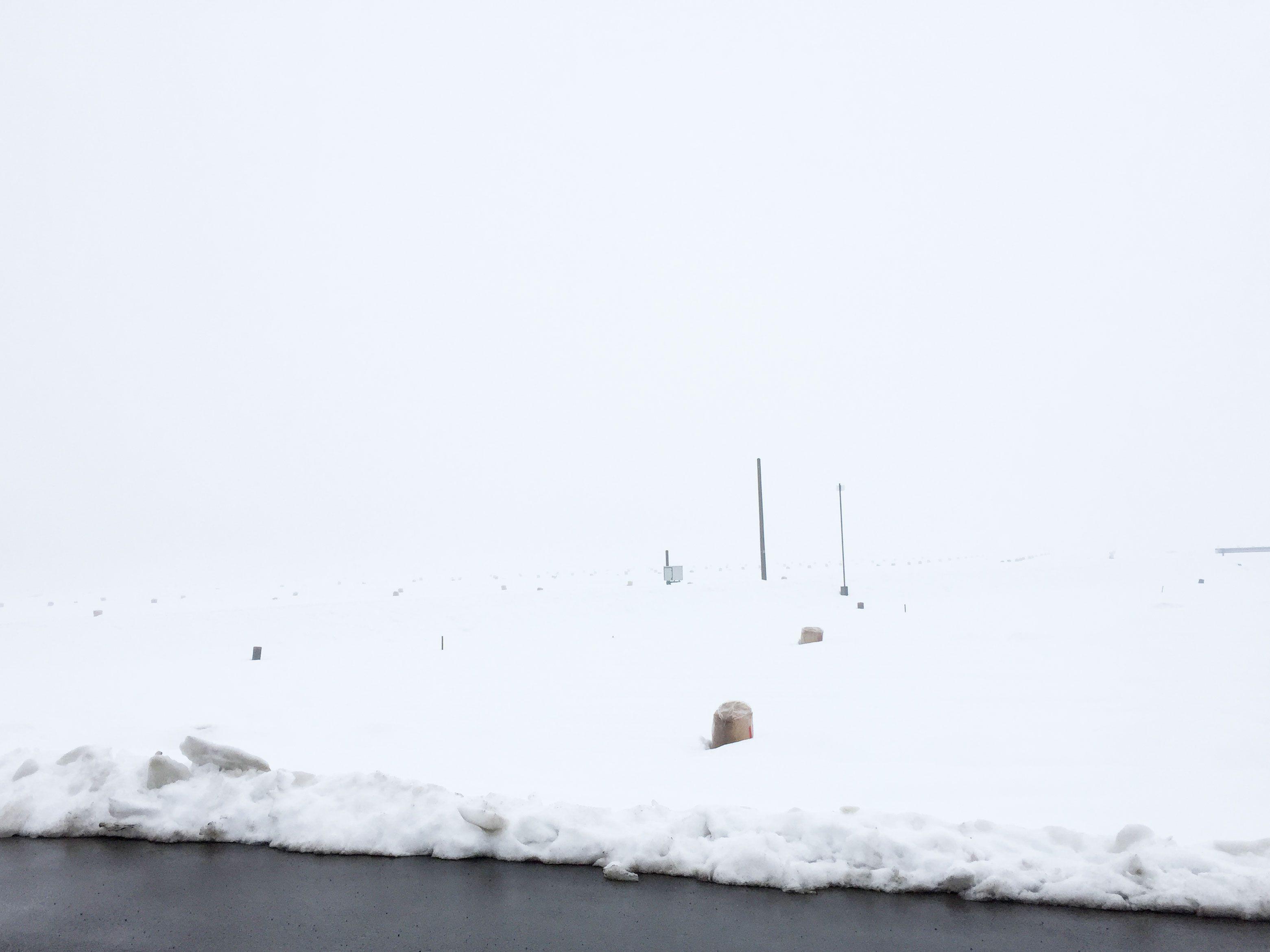 201801_いつもより早い大雪・第一寒波到来・事故01