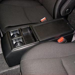 WISH ウィッシュ専用コンソールボックス 日本製 新旧モデル対応 専用設計・伊藤製作所・IT Roman・OC-1-02