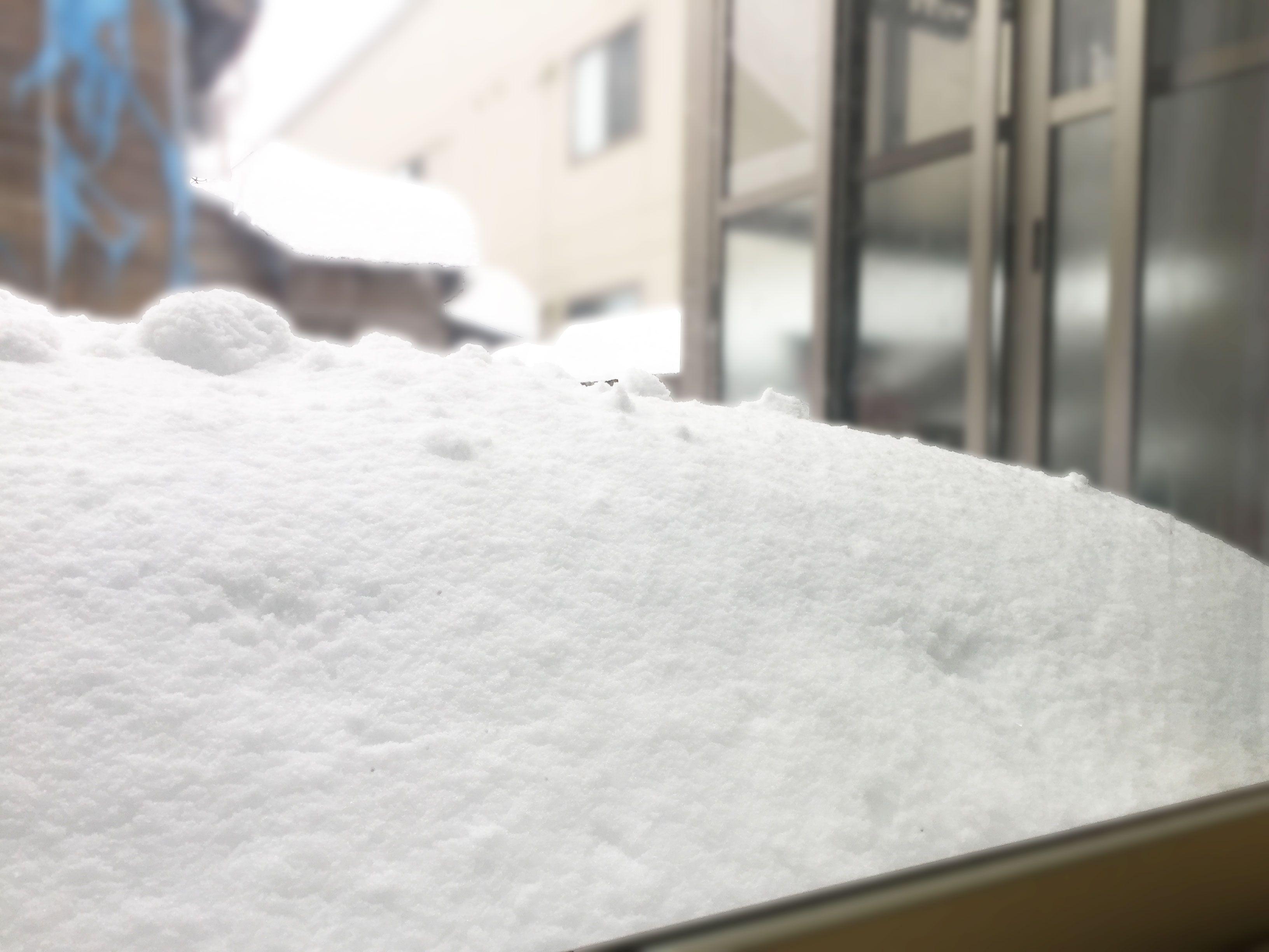 20180207_福井豪雪・大雪2日目03