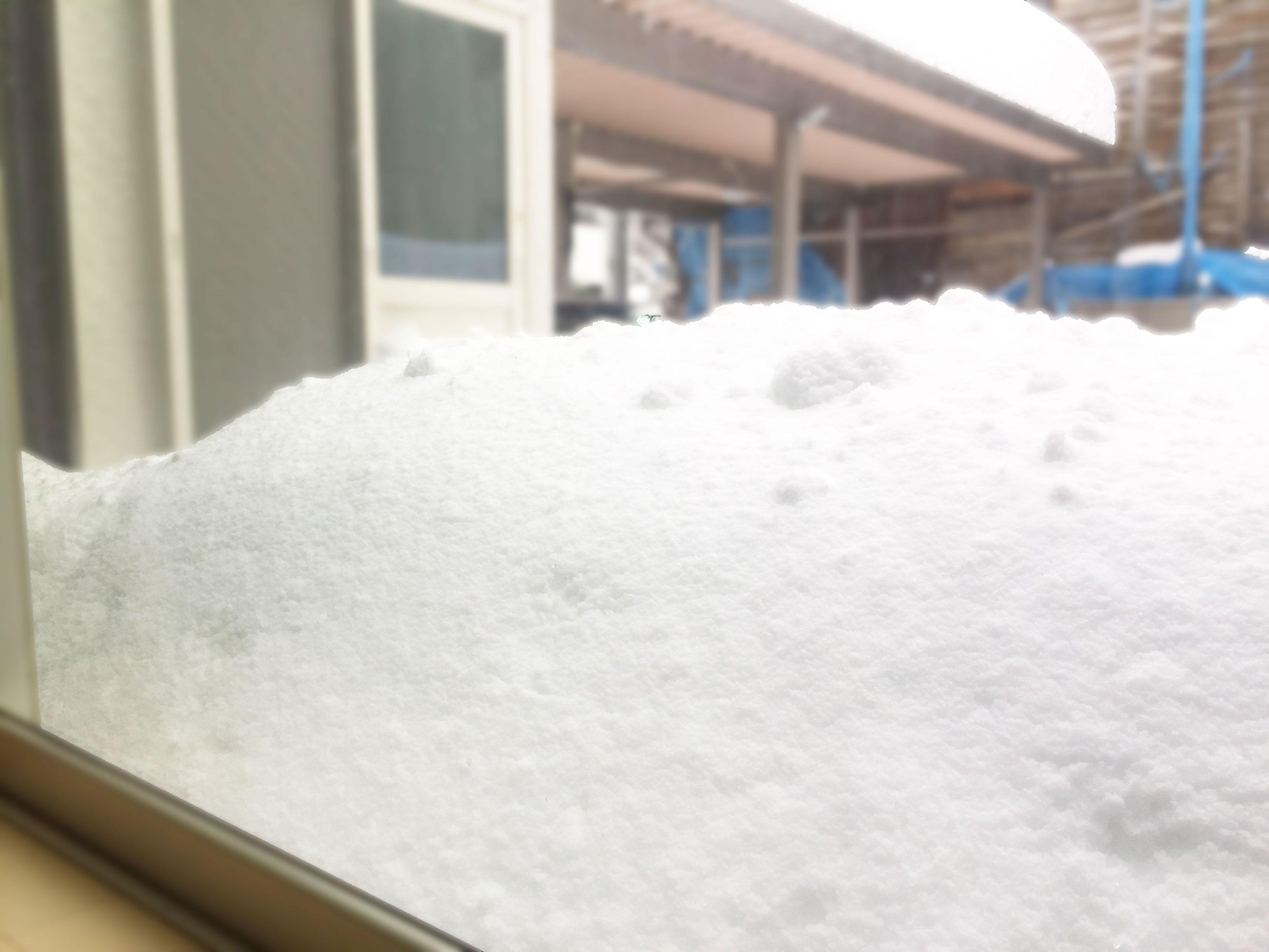 20180207_福井豪雪・大雪2日目04