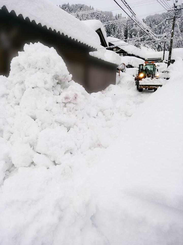 20180226_福井県大雪寒波第4弾_06