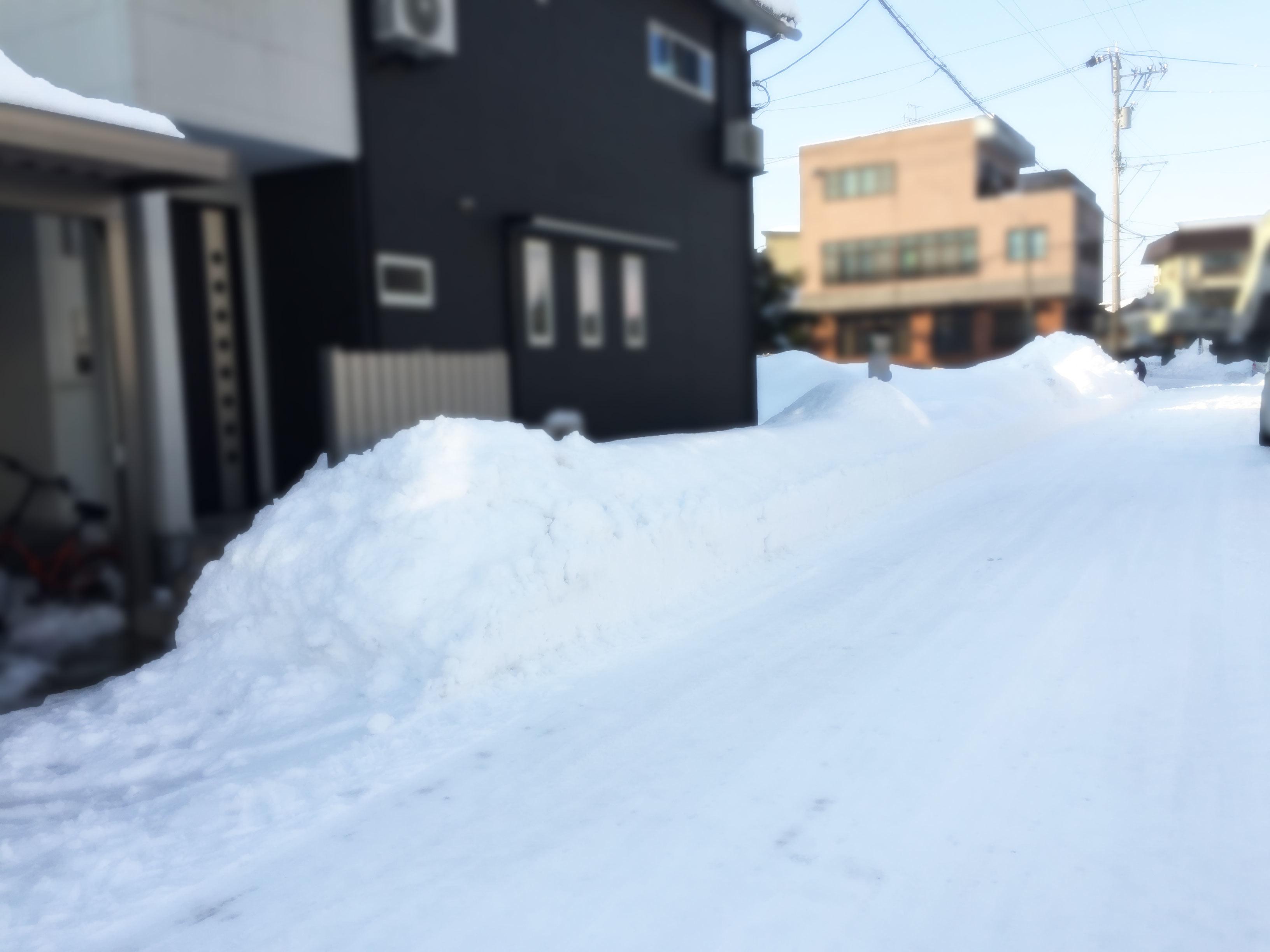 20180226_福井県大雪寒波第4弾_02