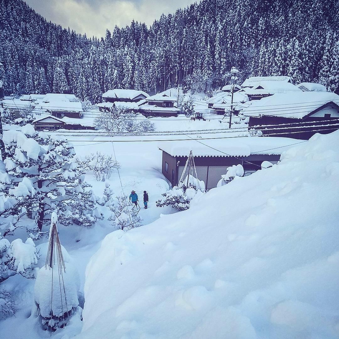 20180226_福井県大雪寒波第4弾_09