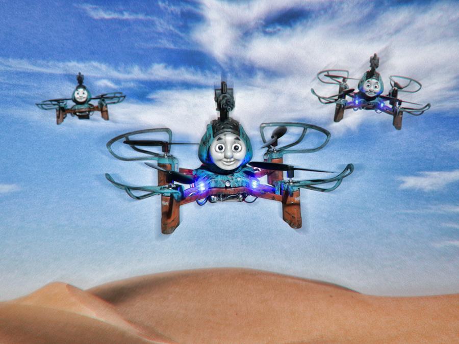 drone_thomas_01.jpg