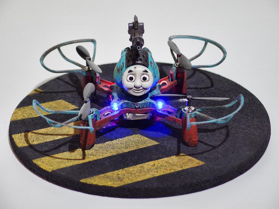 drone_thomas_02.jpg