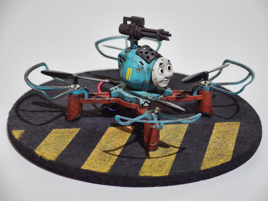 drone_thomas_03.jpg