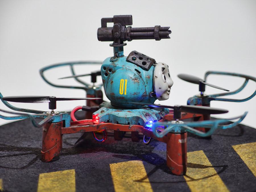 drone_thomas_04.jpg