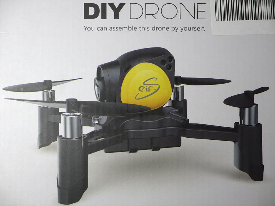 drone_thomas_08.jpg