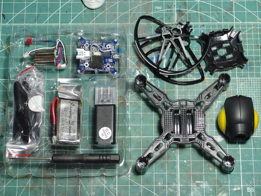 drone_thomas_09.jpg
